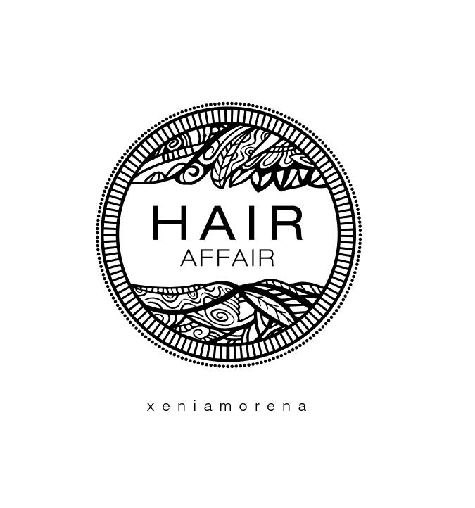 logo-hairaffair